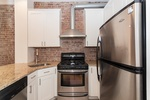 Great 2BR/2BA With Heat/Hot Water Included