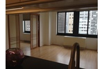 Spacious, Updated 1BD/1BA Battery Park City Apartment in Luxury Amenities Building
