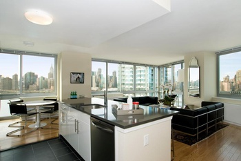 Long Island City Rentals For Rent