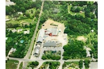 Bridgehampton - Largest LI-40 Commercial Property For Sale
